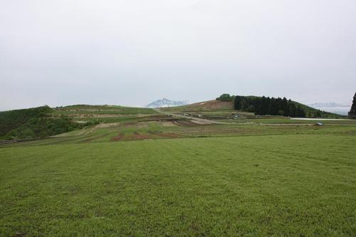 Img_3503